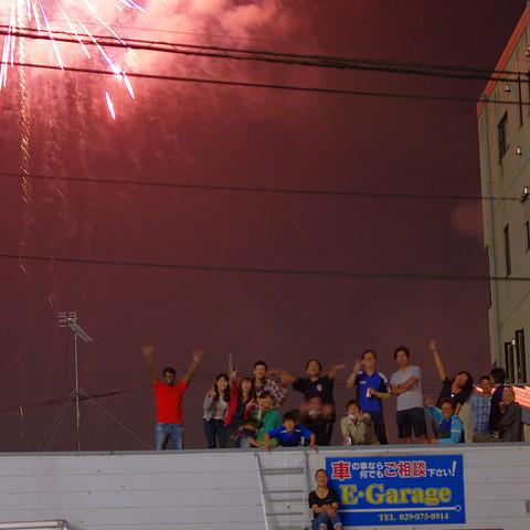 20151003_fireworks213_sq90