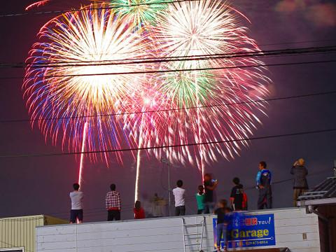 20151003_fireworks258_w12
