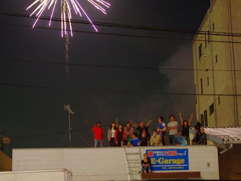 20151003_fireworks209_w12