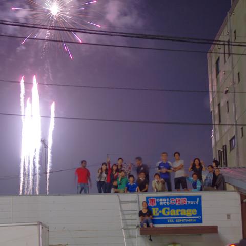 20151003_fireworks214_sq10