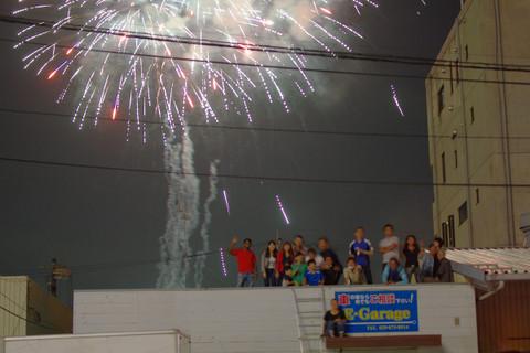 20151003_fireworks215_w12