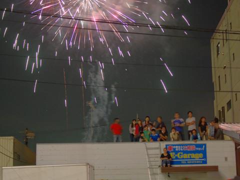 20151003_fireworks216_w12