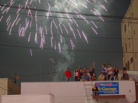 20151003_fireworks218_w12
