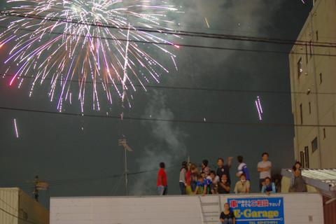 20151003_fireworks219_w12