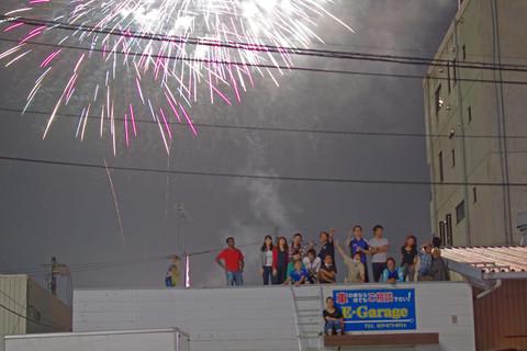 20151003_fireworks221_w12