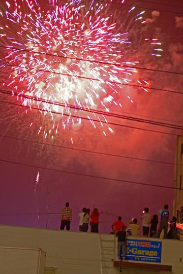 20151003_fireworks230_w12