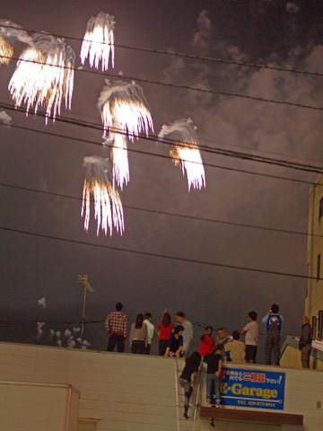 20151003_fireworks239_w78