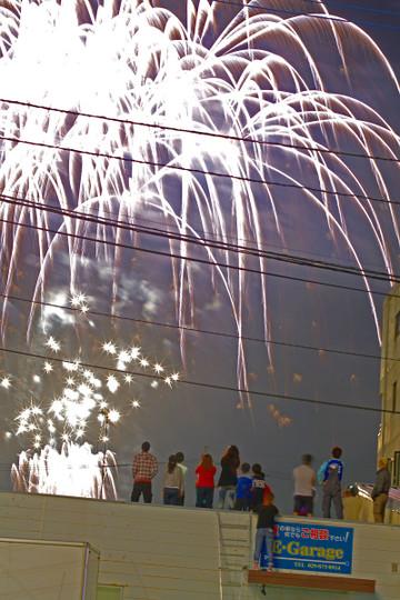 20151003_fireworks255_h12