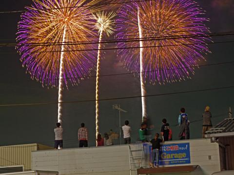20151003_fireworks259_w12