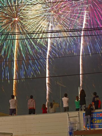 20151003_fireworks260_h12