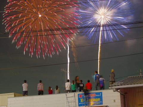 20151003_fireworks261_w12